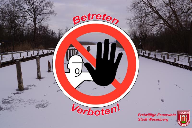 Eisflaeche-Betreten-Verboten.png - 590,81 kB