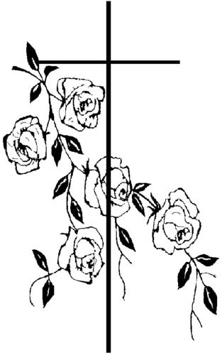 Kreuz-mit-Rosen.jpg - 51,10 kB