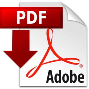 pdf-icon.png - 38,75 kB