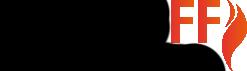 FunkStoff